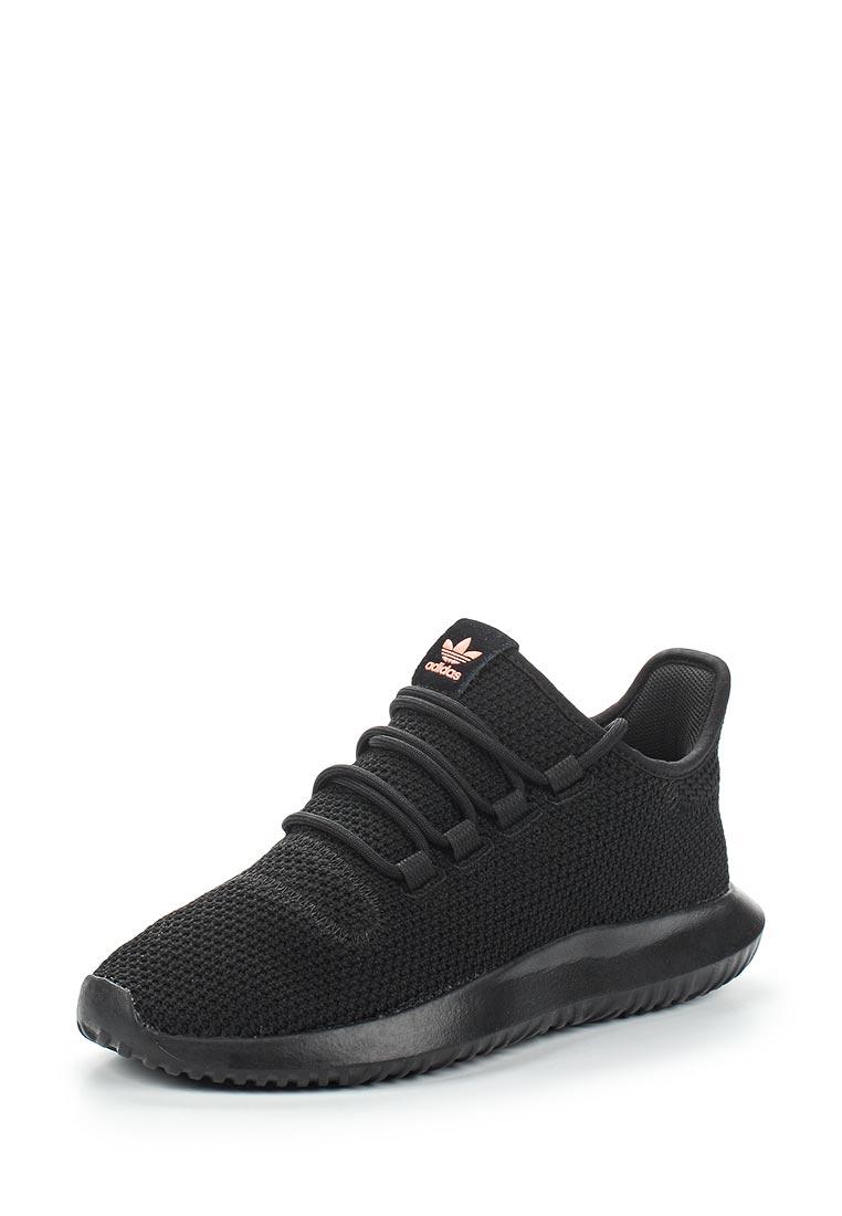 Женские кроссовки Adidas Originals (Адидас Ориджиналс) AC8333