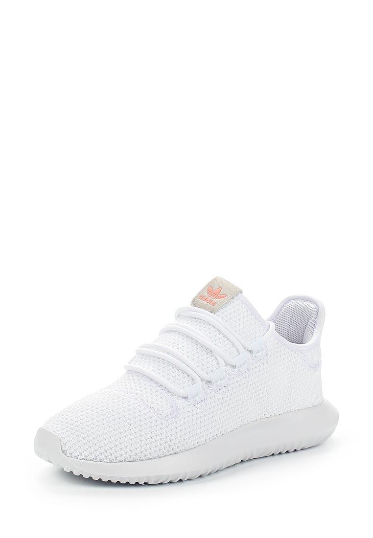 Женские кроссовки Adidas Originals (Адидас Ориджиналс) AC8334