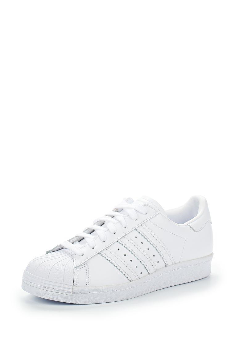 Женские кеды Adidas Originals (Адидас Ориджиналс) CQ3009