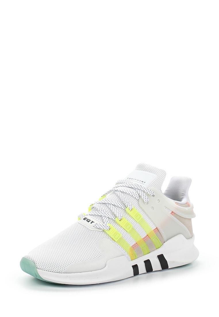 Женские кроссовки Adidas Originals (Адидас Ориджиналс) DB0401