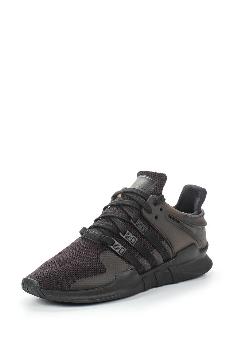 Женские кроссовки Adidas Originals (Адидас Ориджиналс) BY9110