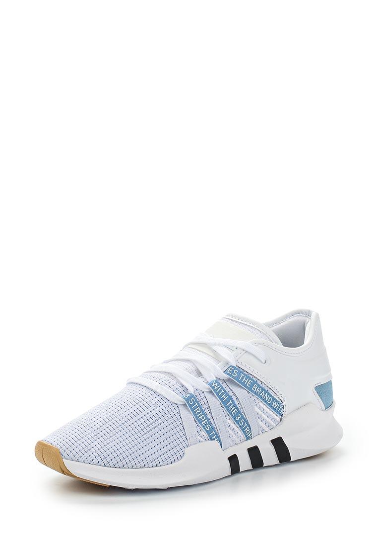 Женские кроссовки Adidas Originals (Адидас Ориджиналс) CQ2155
