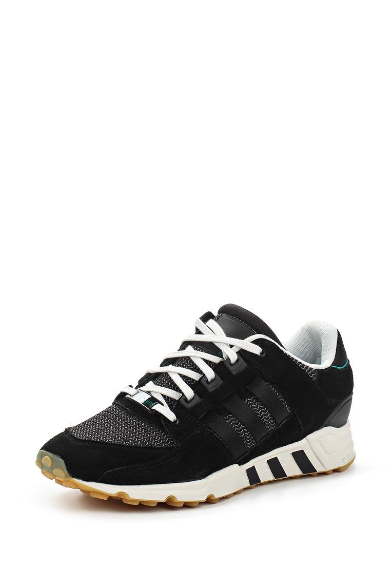 Женские кроссовки Adidas Originals (Адидас Ориджиналс) CQ2172