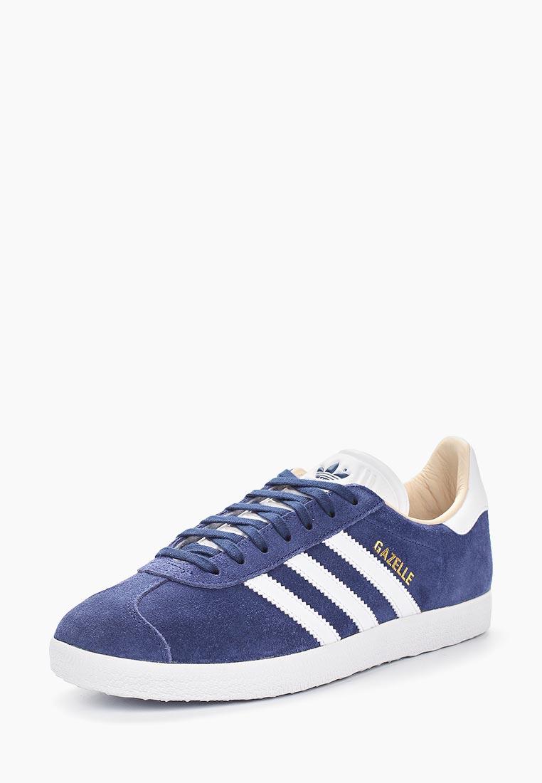 Женские кроссовки Adidas Originals (Адидас Ориджиналс) CQ2187