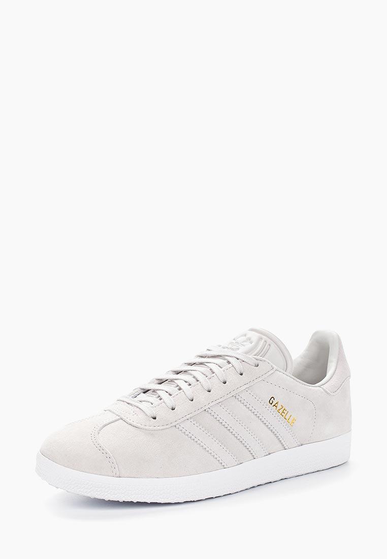 Женские кроссовки Adidas Originals (Адидас Ориджиналс) CQ2188