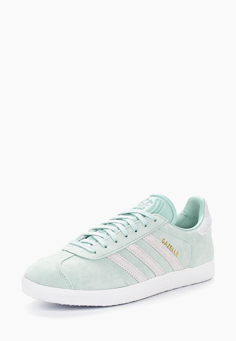 Женские кроссовки Adidas Originals (Адидас Ориджиналс) CQ2189