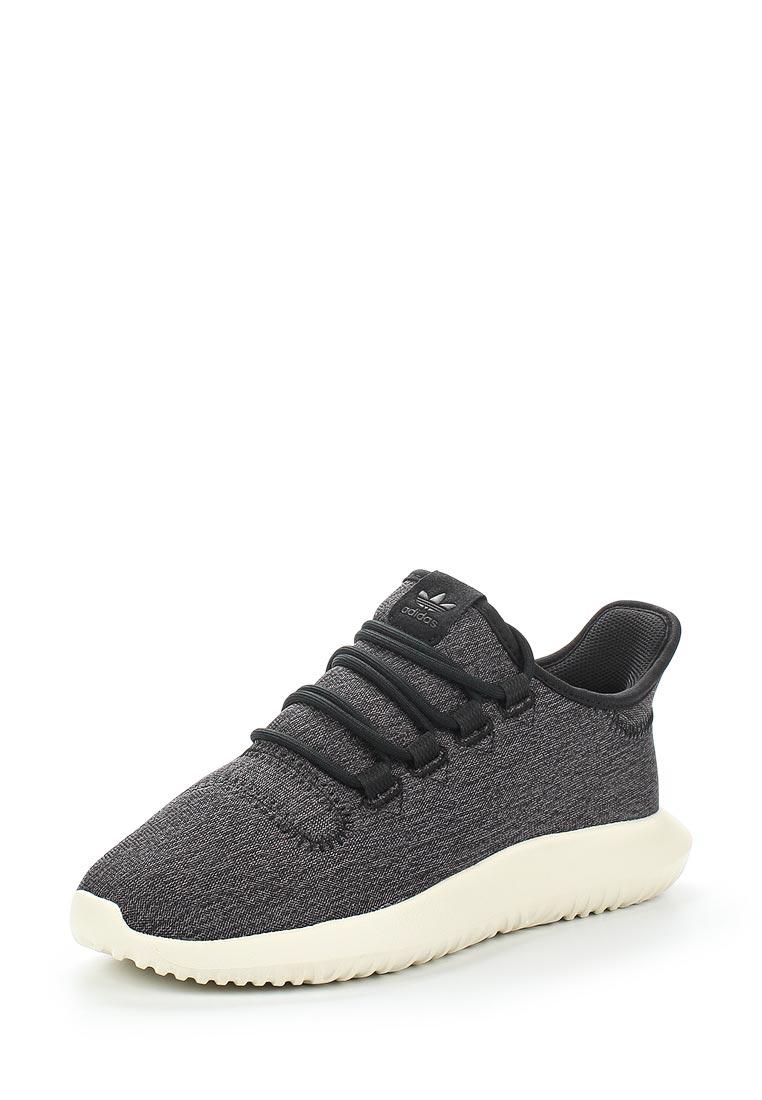 Женские кроссовки Adidas Originals (Адидас Ориджиналс) CQ2460