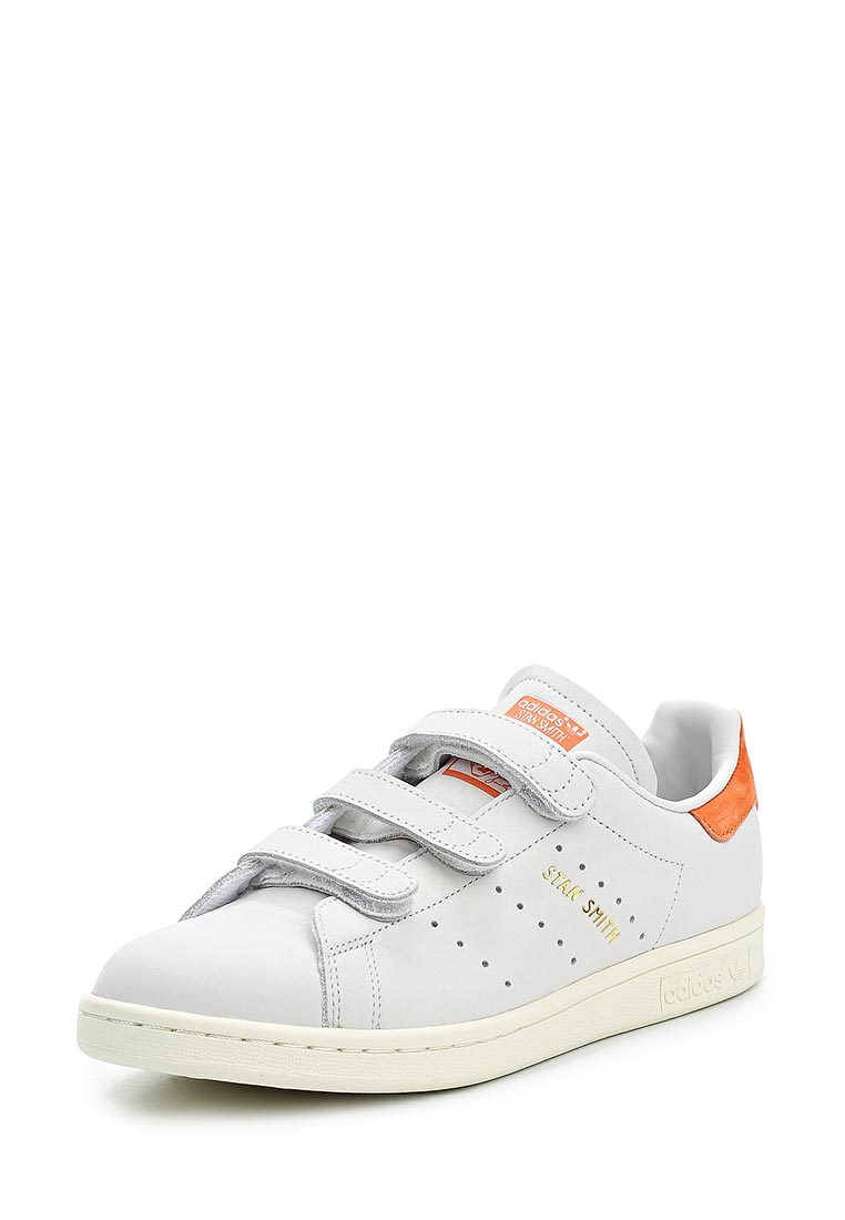 Женские кроссовки Adidas Originals (Адидас Ориджиналс) CQ2788