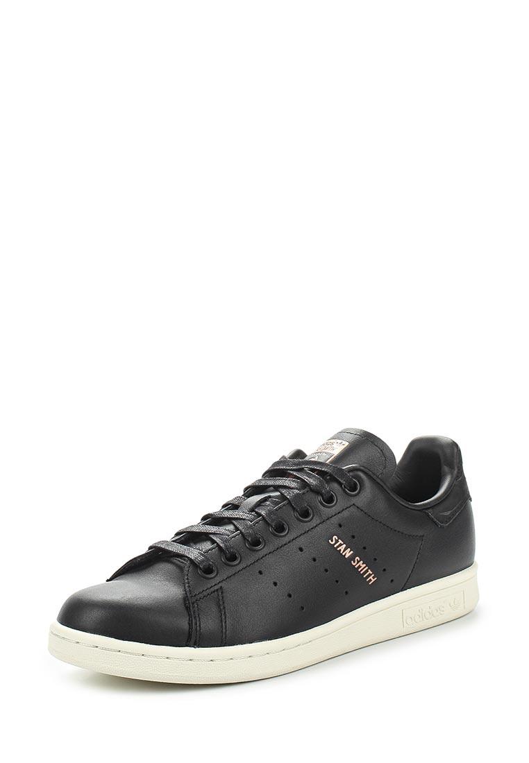 Женские кроссовки Adidas Originals (Адидас Ориджиналс) CQ2811