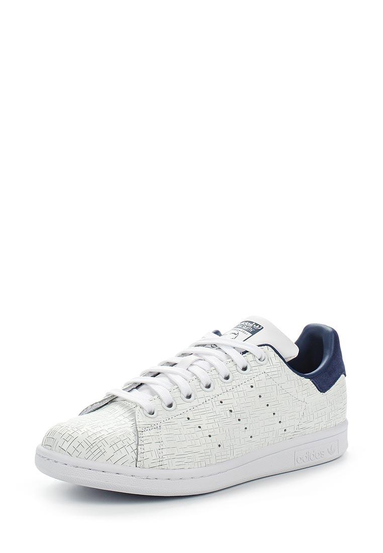 Женские кроссовки Adidas Originals (Адидас Ориджиналс) CQ2819