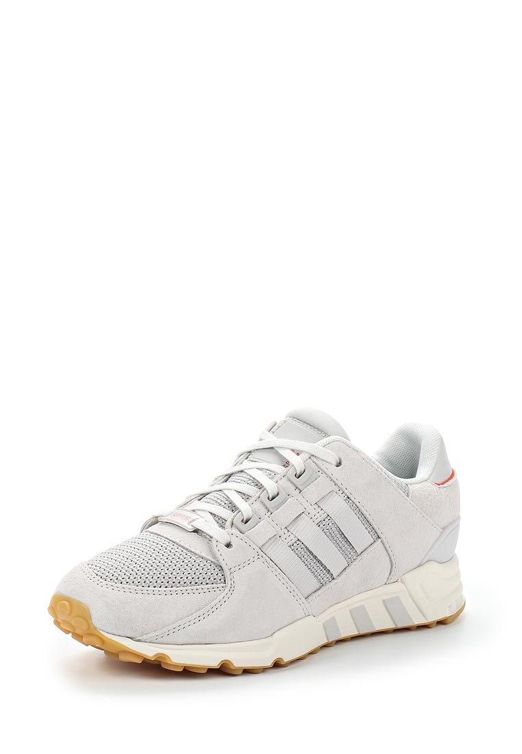Женские кроссовки Adidas Originals (Адидас Ориджиналс) DB0384