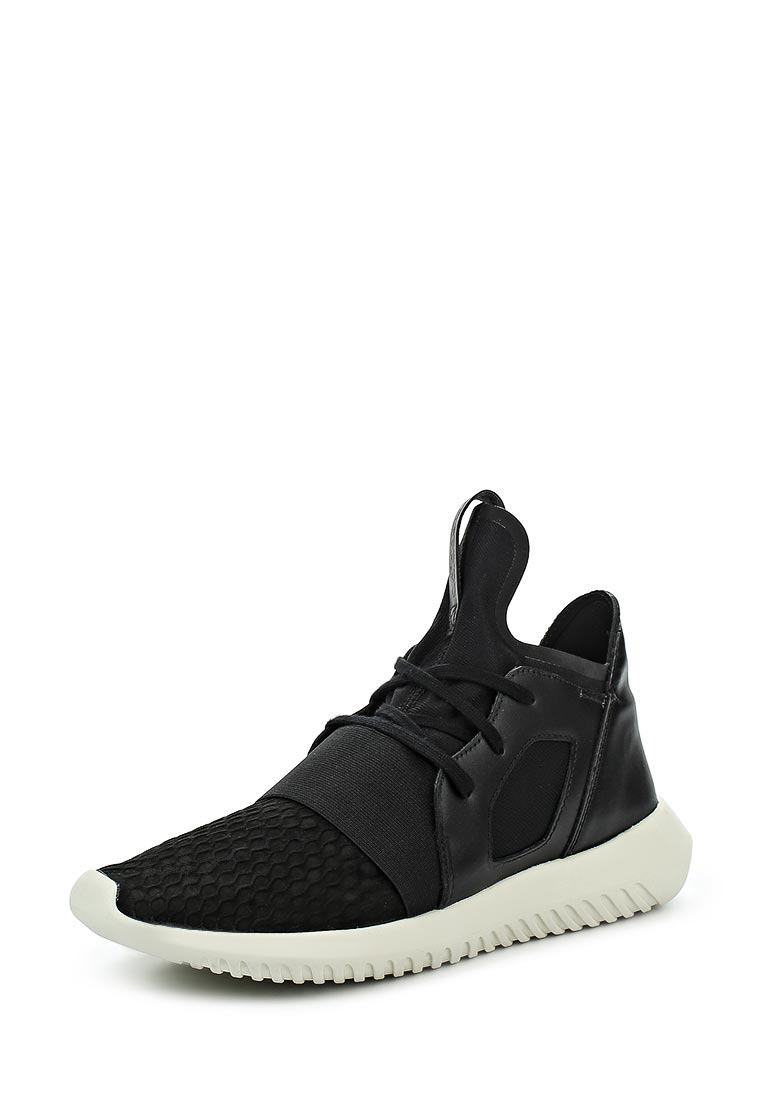 Женские кроссовки Adidas Originals (Адидас Ориджиналс) S75897