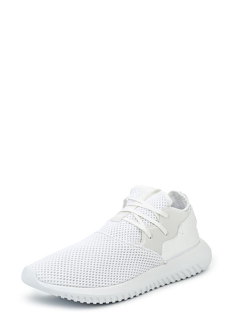 Женские кроссовки Adidas Originals (Адидас Ориджиналс) BA7099