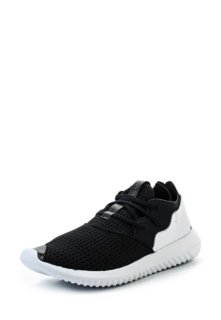 Женские кроссовки Adidas Originals (Адидас Ориджиналс) BA7108