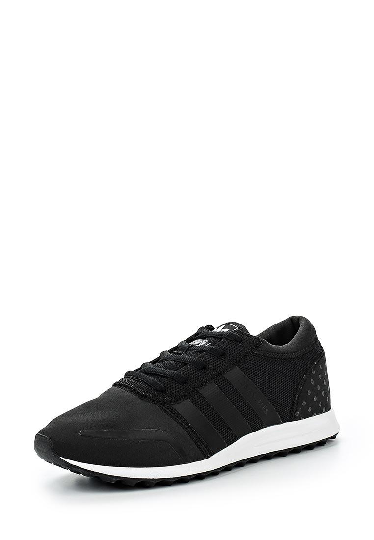 Женские кроссовки Adidas Originals (Адидас Ориджиналс) BA9973