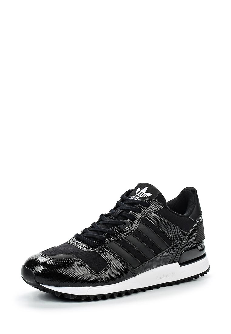 Женские кроссовки Adidas Originals (Адидас Ориджиналс) BA9981