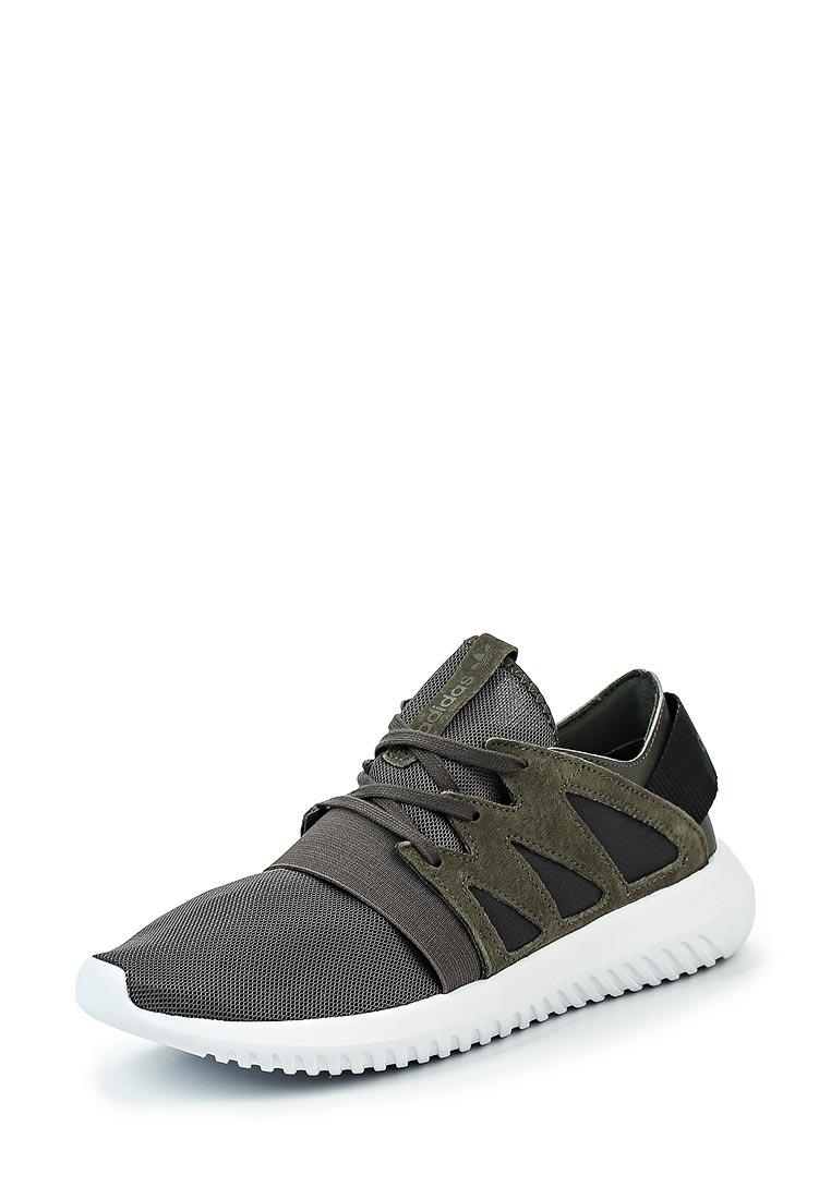 Женские кроссовки Adidas Originals (Адидас Ориджиналс) BB2067