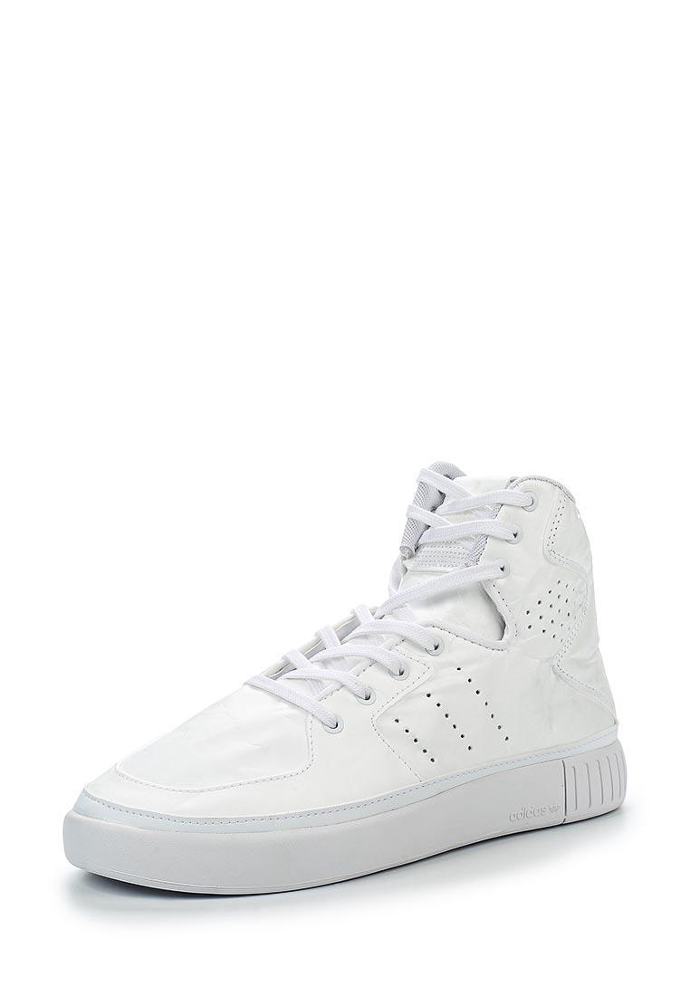 Женские кеды Adidas Originals (Адидас Ориджиналс) BB2073