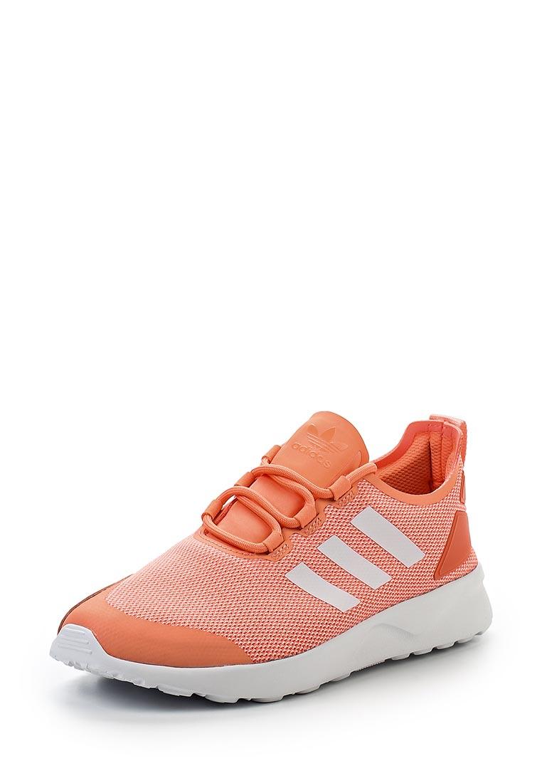 Женские кроссовки Adidas Originals (Адидас Ориджиналс) BB2283