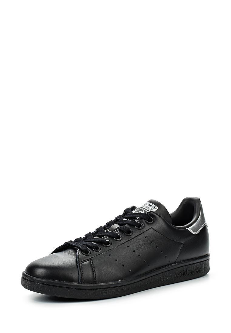Женские кеды Adidas Originals (Адидас Ориджиналс) BB5156