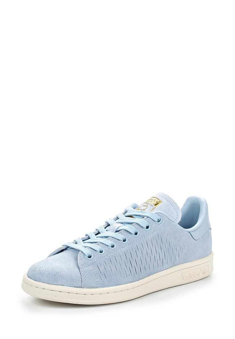 Женские кроссовки Adidas Originals (Адидас Ориджиналс) BB5169