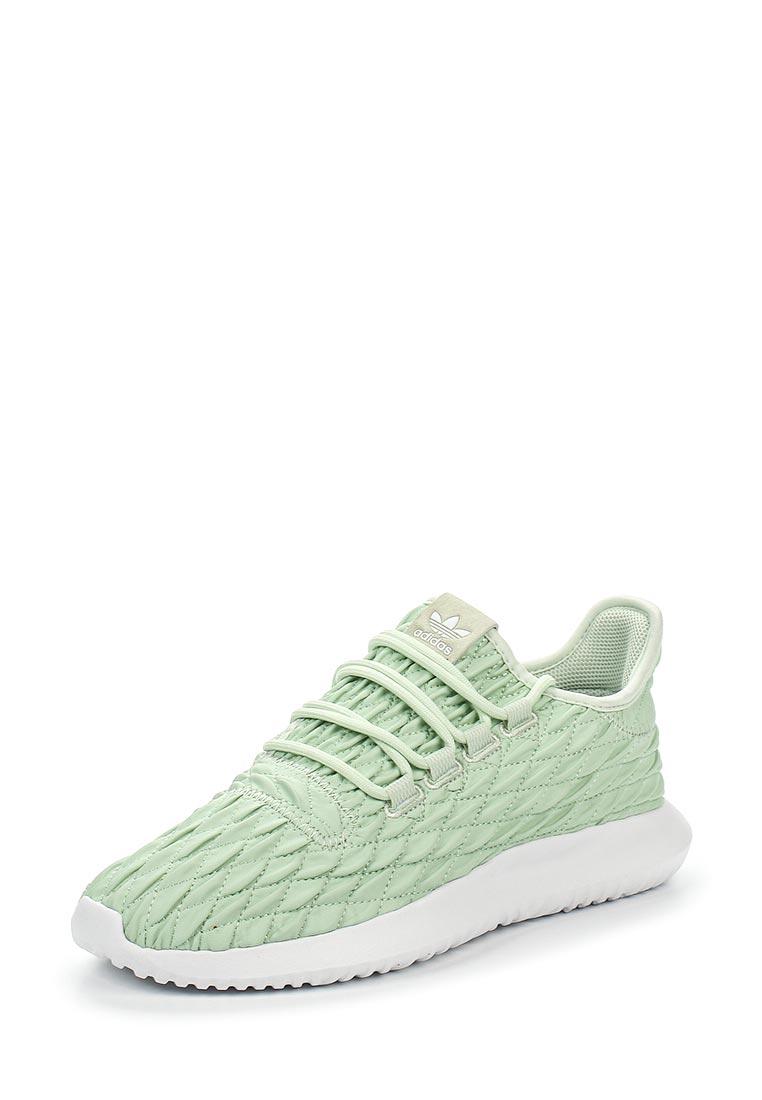 Женские кроссовки Adidas Originals (Адидас Ориджиналс) BB8867