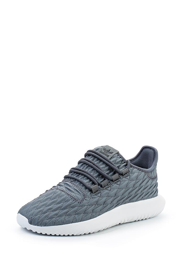 Женские кроссовки Adidas Originals (Адидас Ориджиналс) BB8868