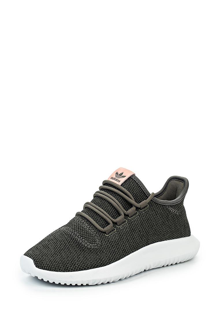 Женские кроссовки Adidas Originals (Адидас Ориджиналс) BB8869