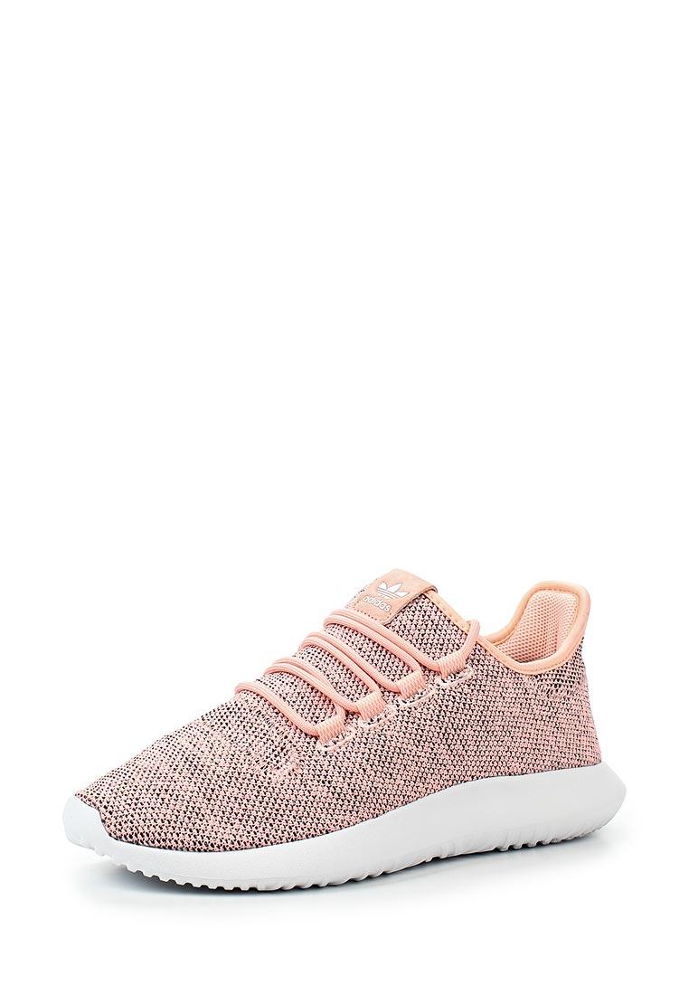 Женские кроссовки Adidas Originals (Адидас Ориджиналс) BB8871