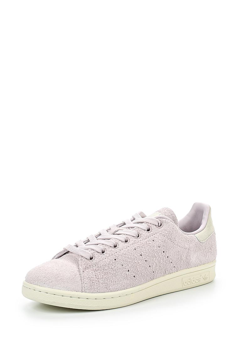 Женские кеды Adidas Originals (Адидас Ориджиналс) S82258