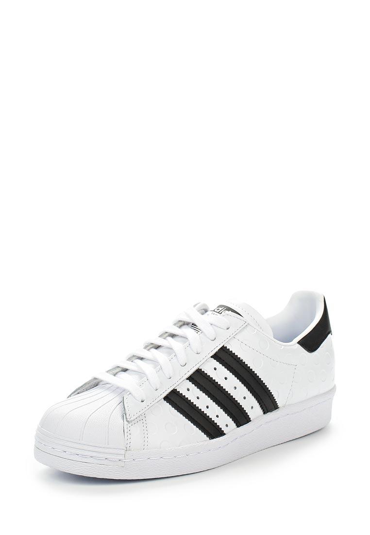 Женские кроссовки Adidas Originals (Адидас Ориджиналс) BY2126