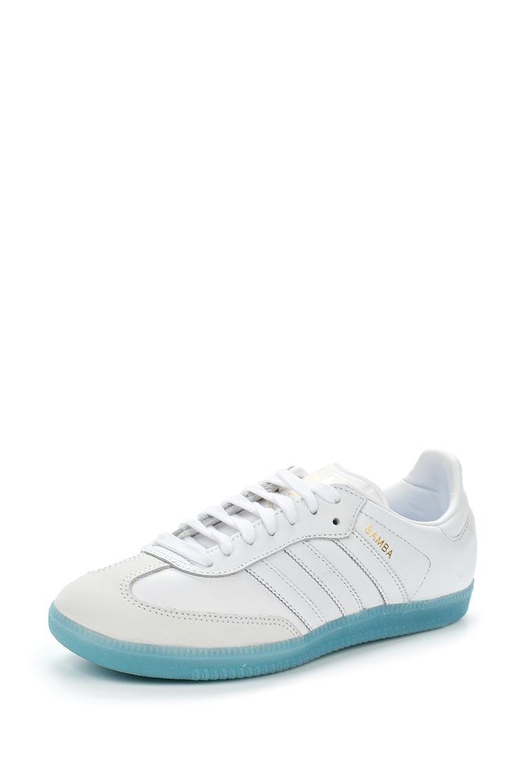 Женские кроссовки Adidas Originals (Адидас Ориджиналс) BY2966