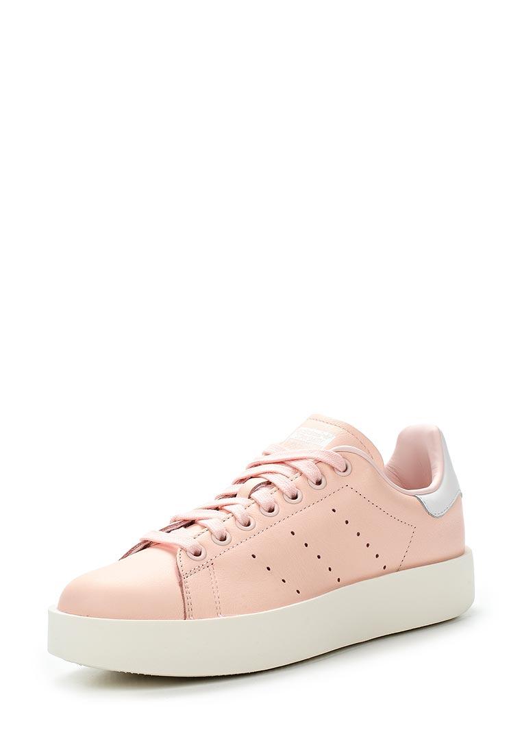 Женские кроссовки Adidas Originals (Адидас Ориджиналс) BY2970