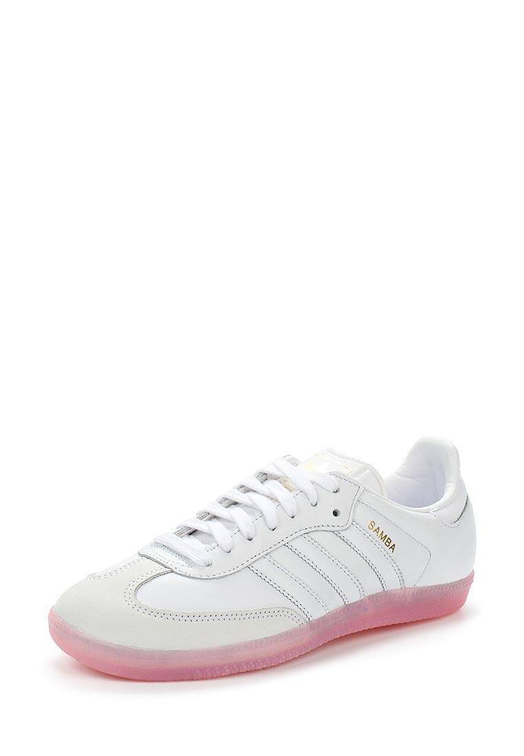 Женские кроссовки Adidas Originals (Адидас Ориджиналс) BY9240