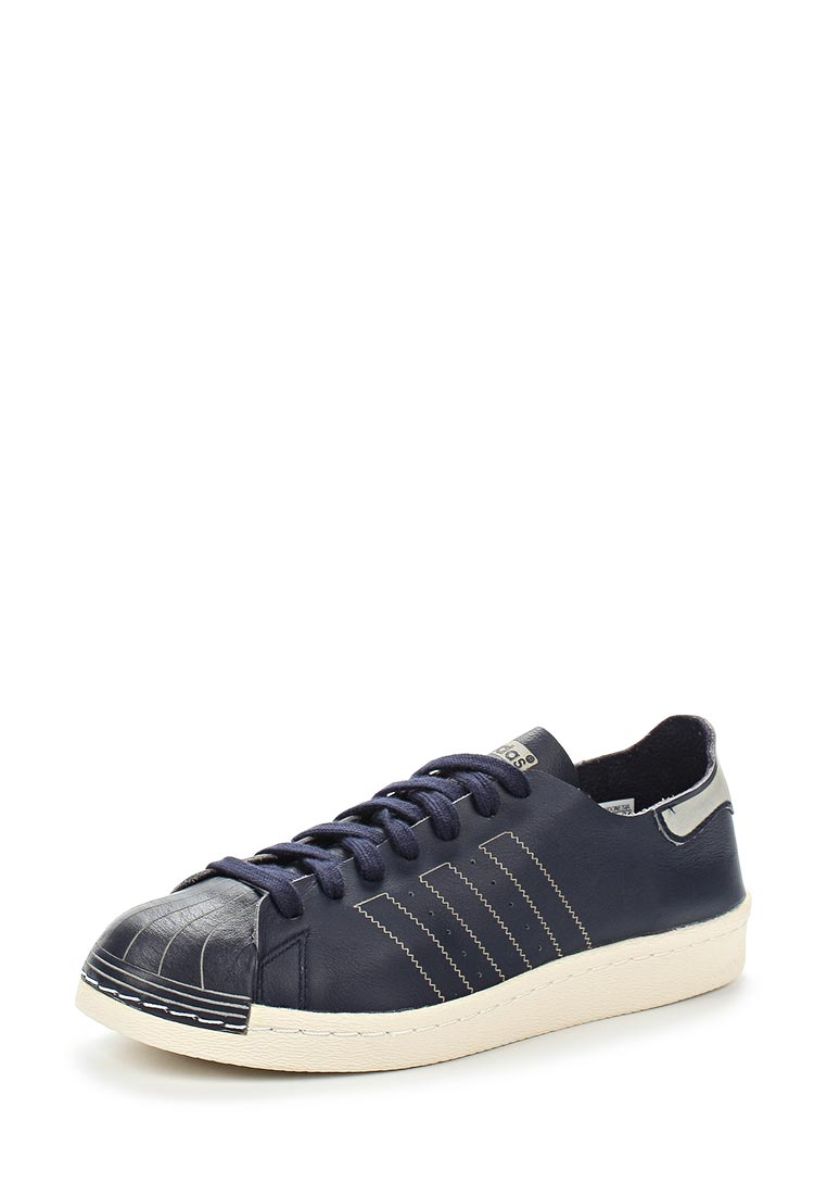 Женские кеды Adidas Originals (Адидас Ориджиналс) BZ0501