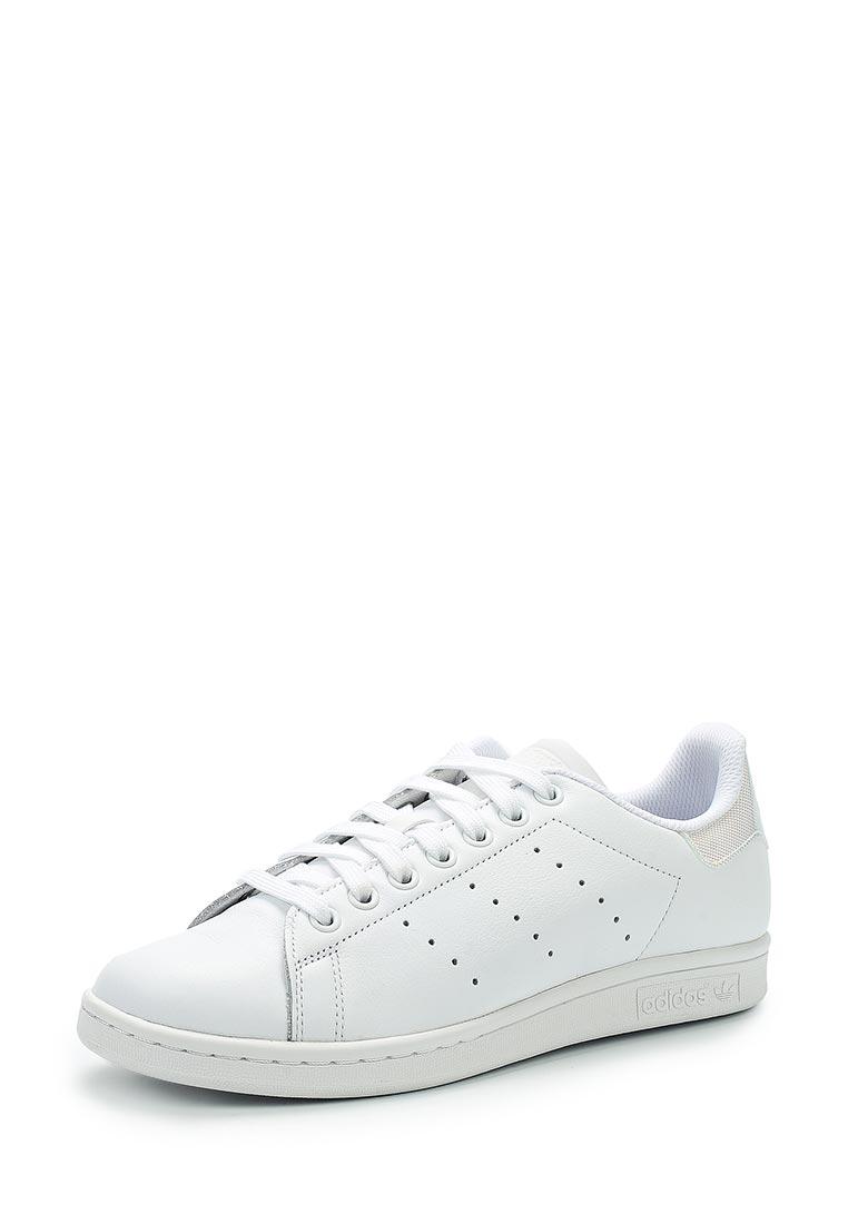 Женские кеды Adidas Originals (Адидас Ориджиналс) CP9716