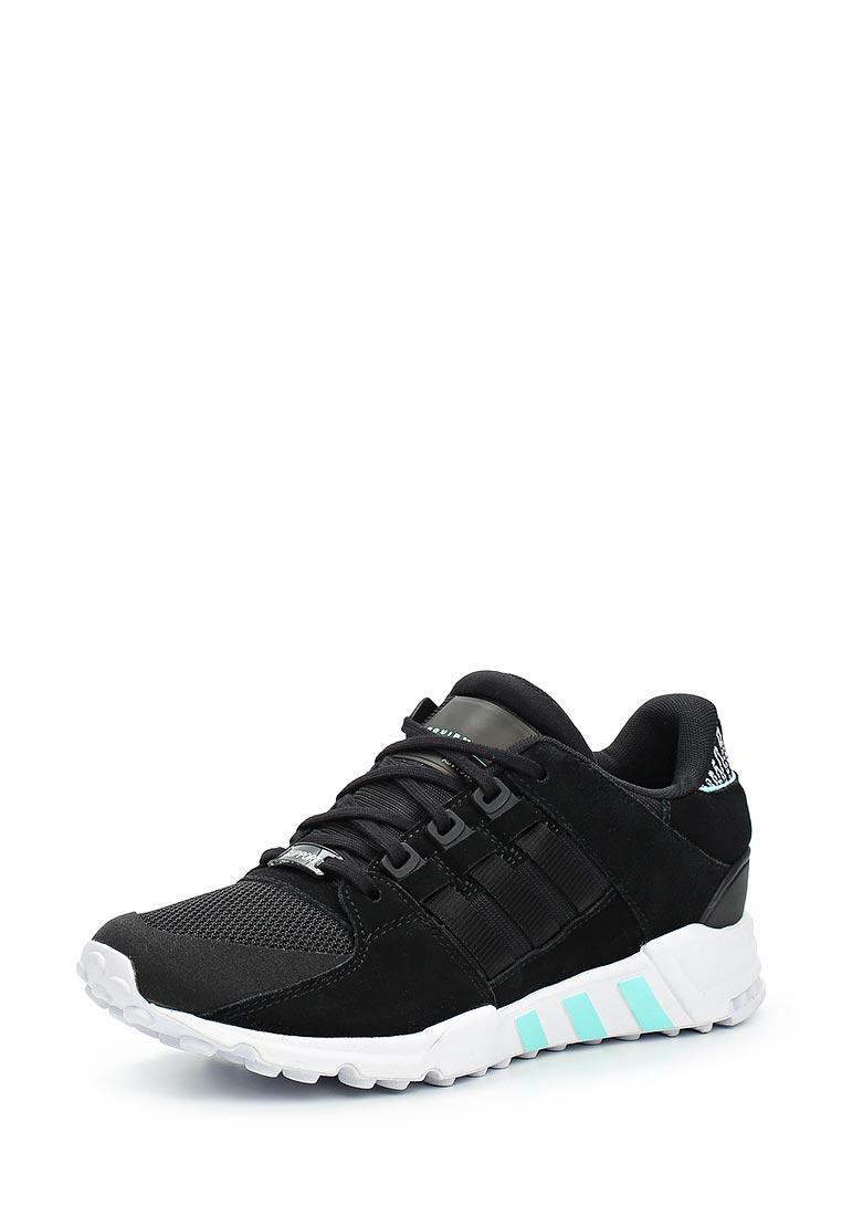 Женские кроссовки Adidas Originals (Адидас Ориджиналс) BY8783