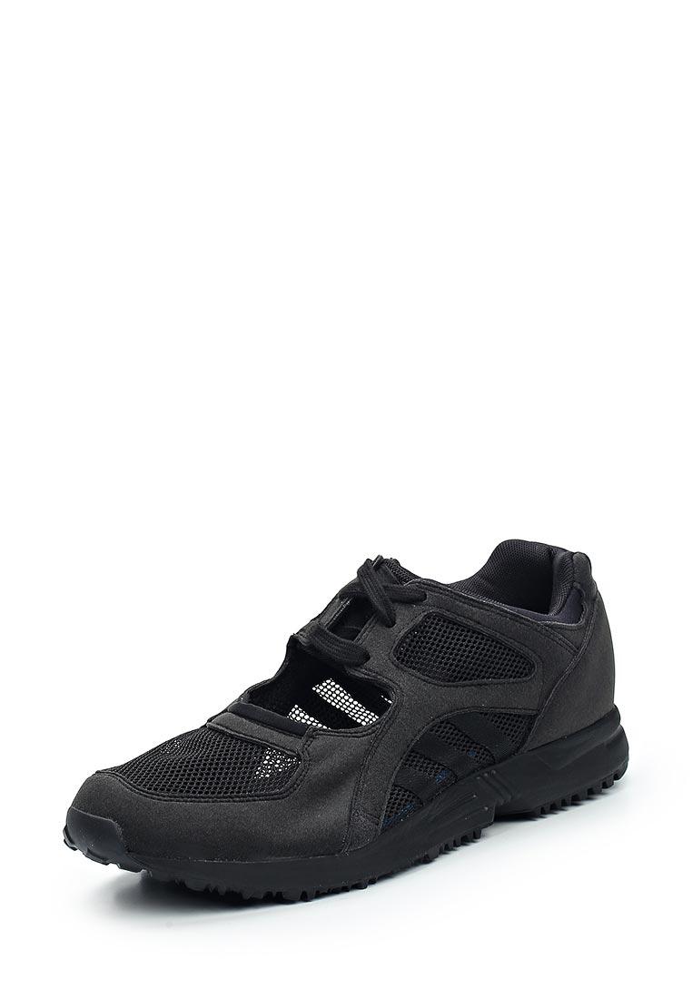 Женские кроссовки Adidas Originals (Адидас Ориджиналс) BY9297