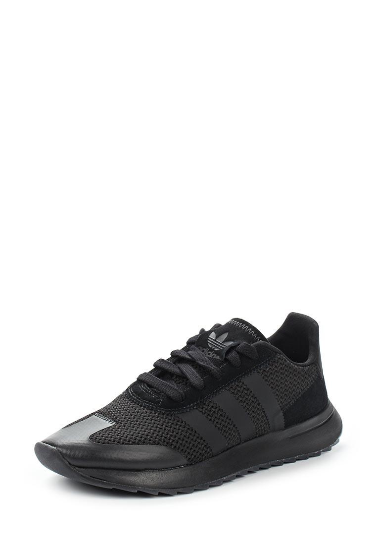 Женские кроссовки Adidas Originals (Адидас Ориджиналс) BY9308