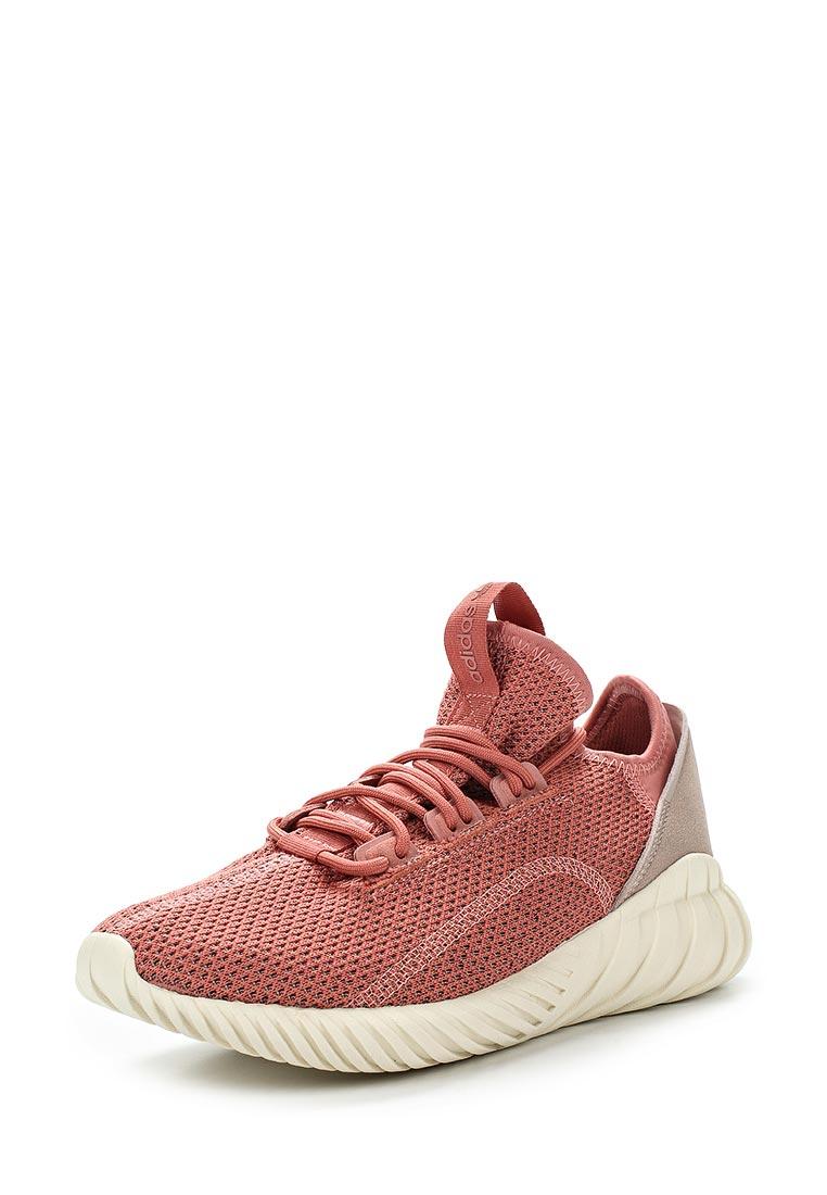Женские кроссовки Adidas Originals (Адидас Ориджиналс) BY9336