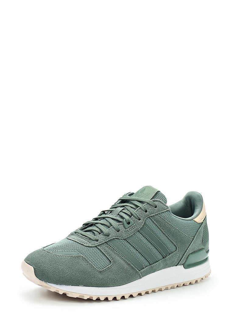 Женские кроссовки Adidas Originals (Адидас Ориджиналс) BY9387