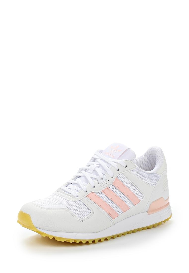 Женские кроссовки Adidas Originals (Адидас Ориджиналс) BY9389