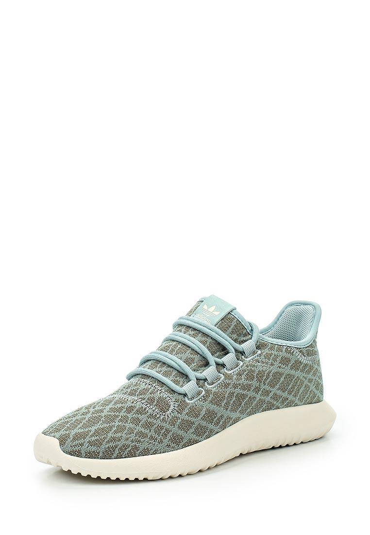 Женские кроссовки Adidas Originals (Адидас Ориджиналс) BY9737