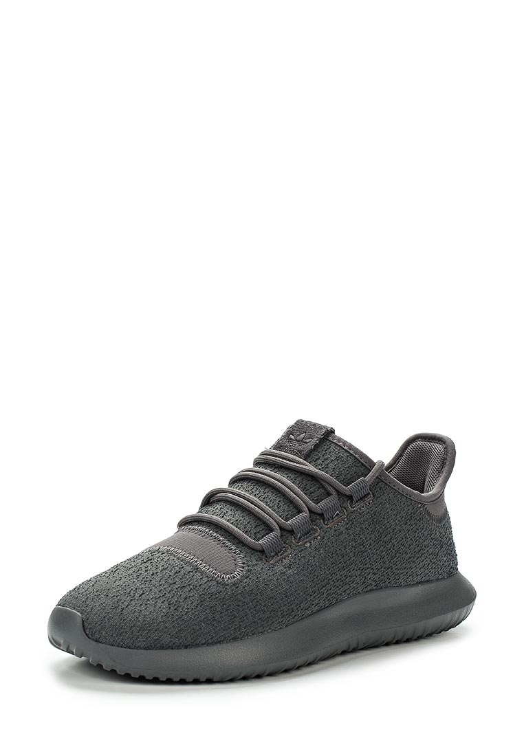 Женские кроссовки Adidas Originals (Адидас Ориджиналс) BY9741