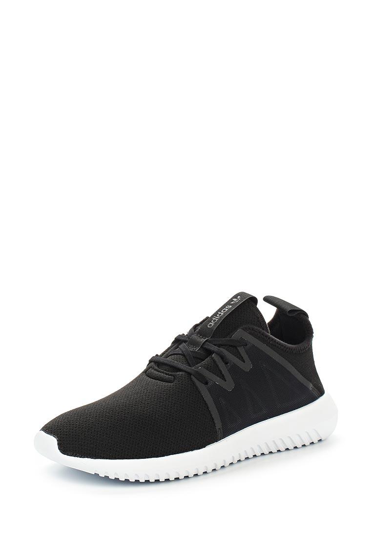 Женские кроссовки Adidas Originals (Адидас Ориджиналс) BY9742