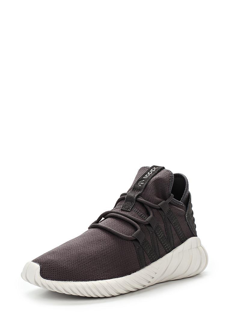 Женские кроссовки Adidas Originals (Адидас Ориджиналс) BZ0631