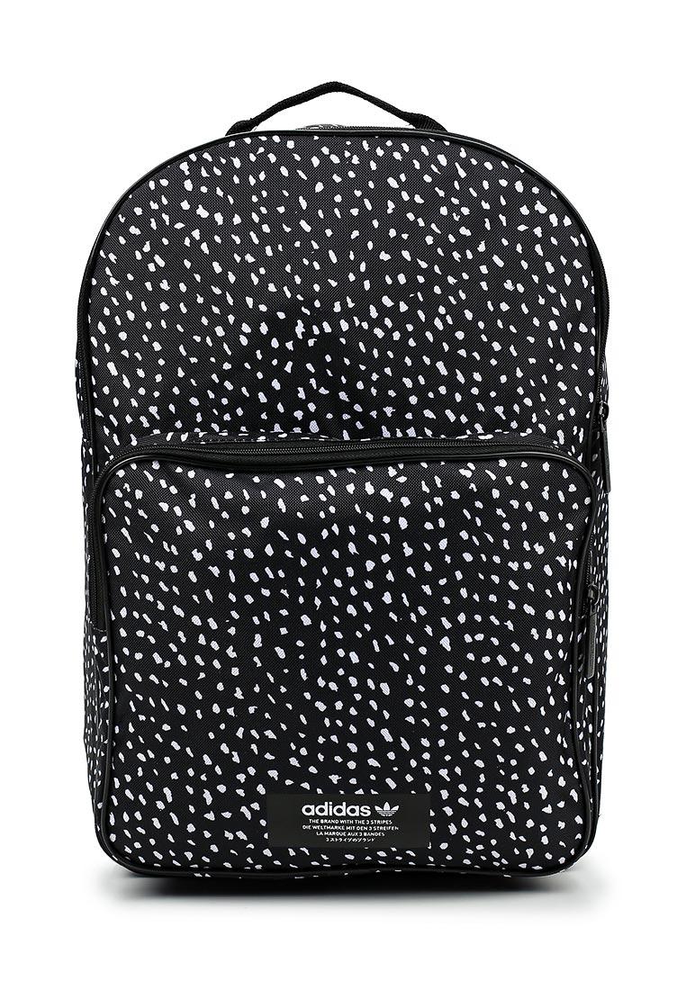 Рюкзак Adidas Originals (Адидас Ориджиналс) BR5113