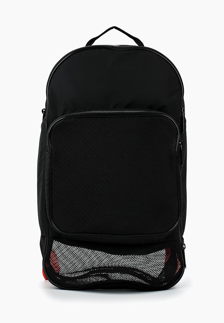 Спортивный рюкзак Adidas Originals (Адидас Ориджиналс) CE2350