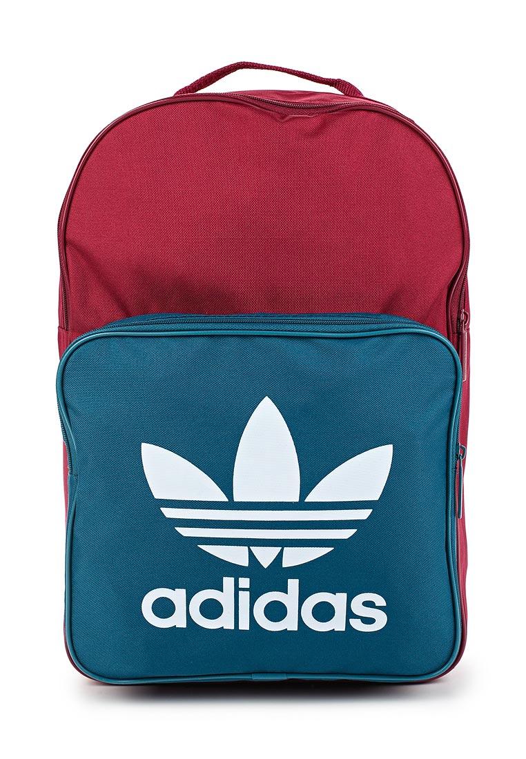 Спортивный рюкзак Adidas Originals (Адидас Ориджиналс) CD6065