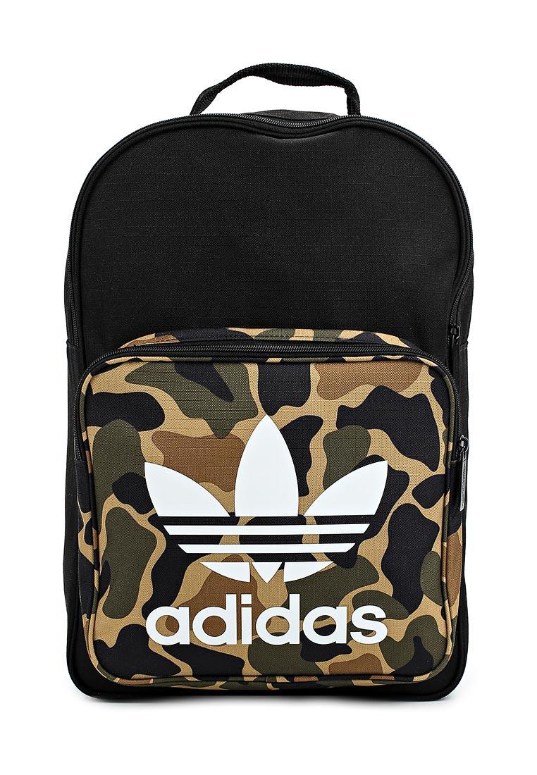 Рюкзак Adidas Originals (Адидас Ориджиналс) CD6121